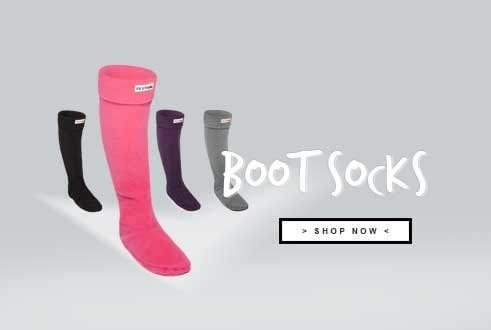 Boot Socks and Boot Liners